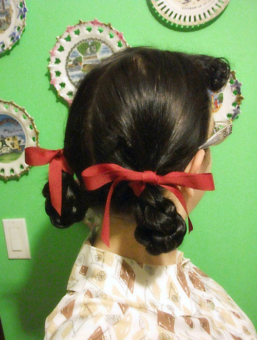 Top 9 Hairstyles For Toddler Girls Styles At Life