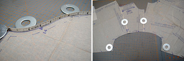 measuring-sleeve-cap