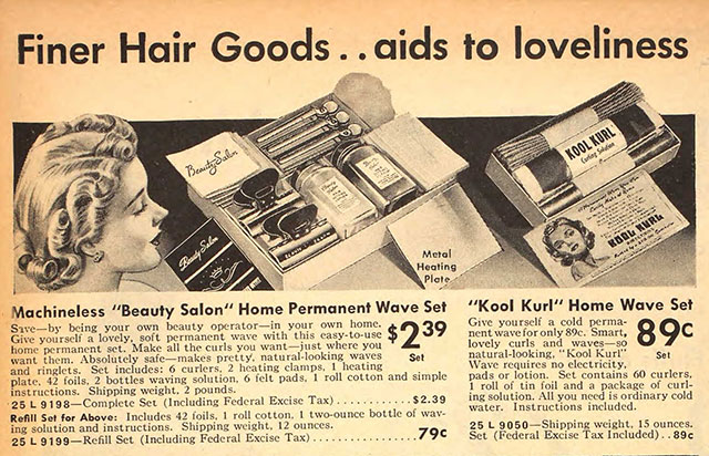sears-spring1942-perms