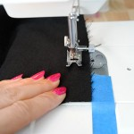 Sew Better, Sew Faster class & Craftsy discount
