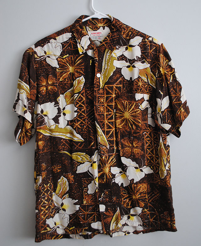 rayon-japan-hawaiian