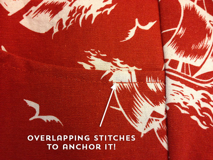 overlapping-pocket-stitches
