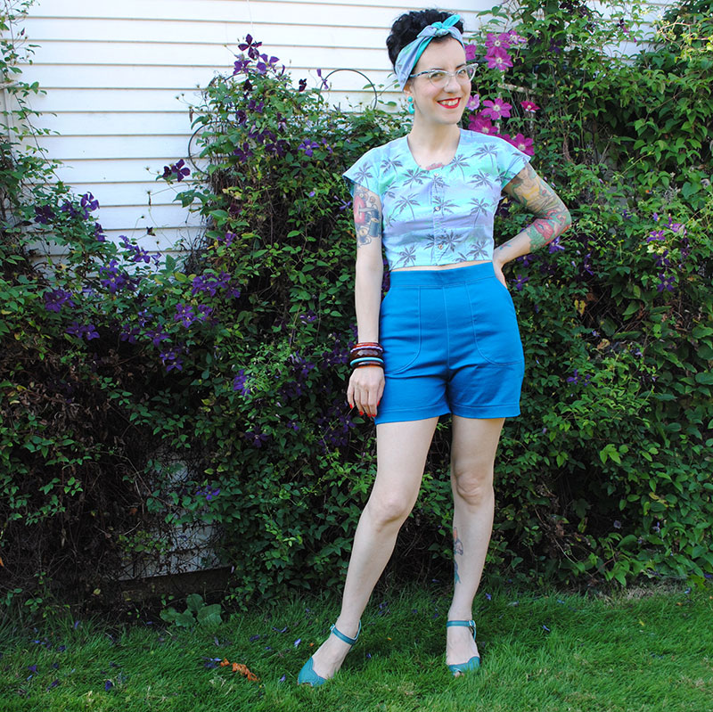 refashion-outfit