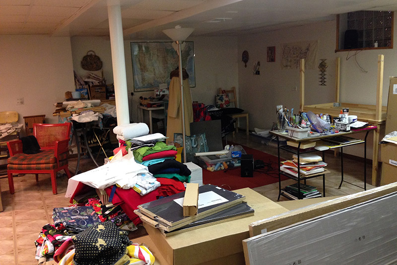 after-moving-sewing-space