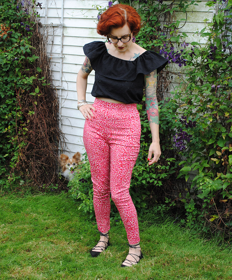 pink-cigarette-pants2