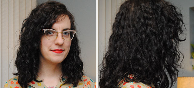 after-perm