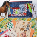 Fall for Cotton prize giveaways: 4 chances to win!