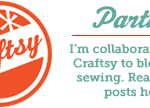 Partnering with Craftsy