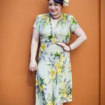 F***ed and fabulous: Sara's take on vintage underdogs