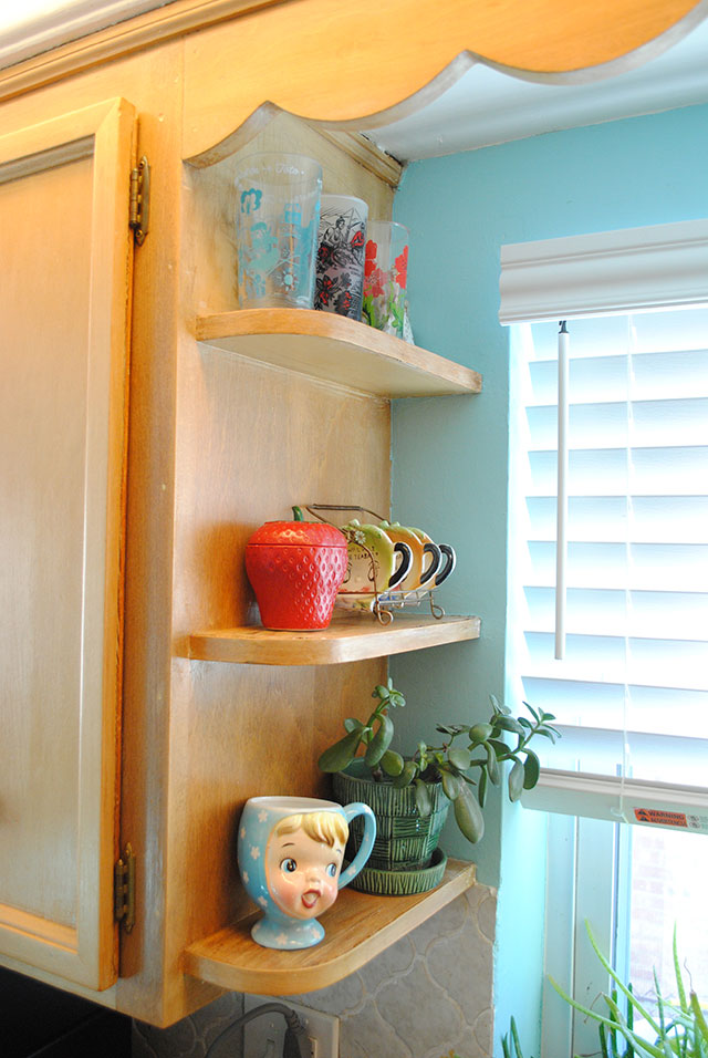 sink-shelf-left
