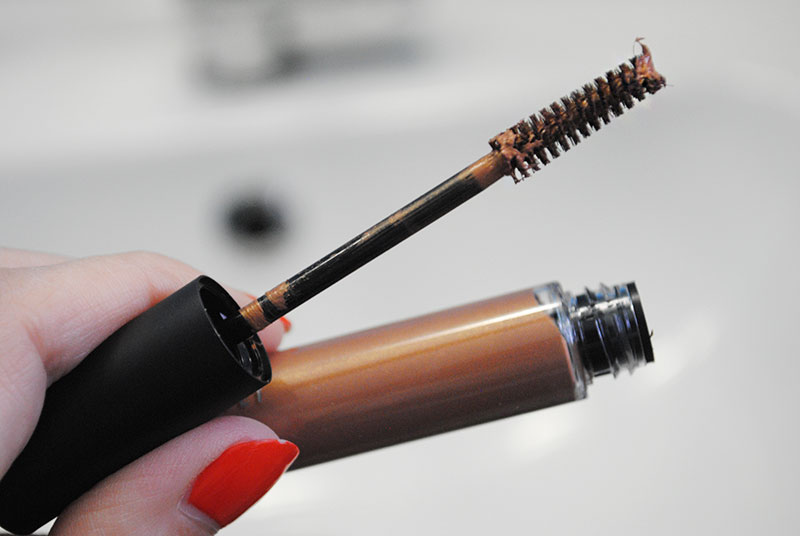 MAC Browset in Girl/Boy