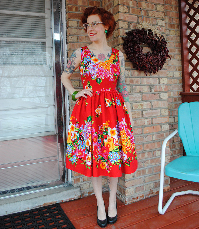 gertie-dress2