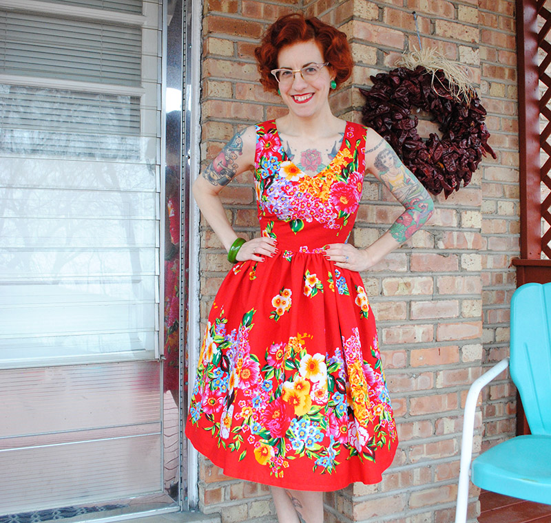 gertie-dress3