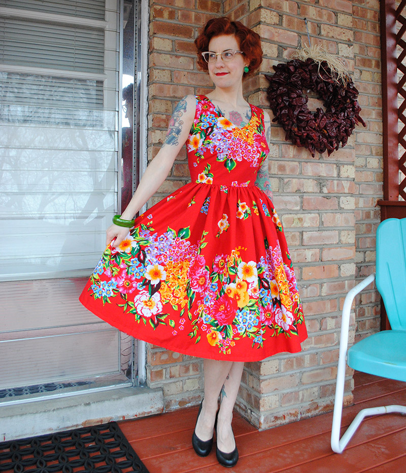 gertie-dress5