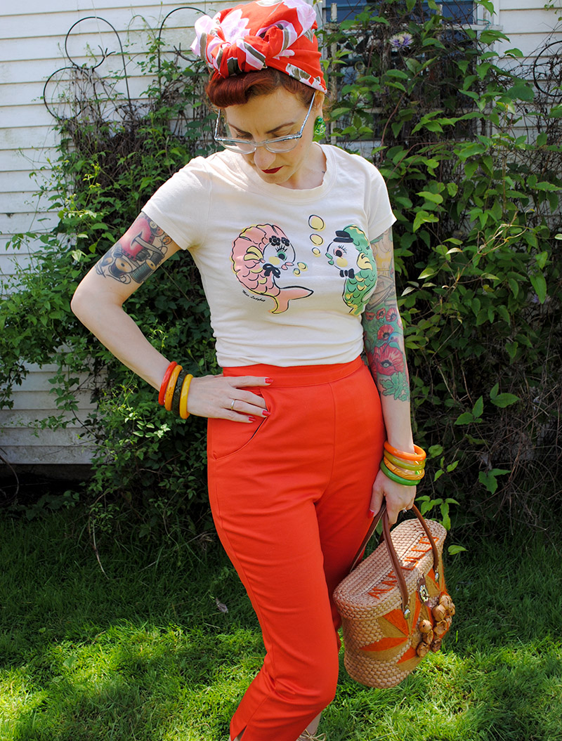 orange-outfit