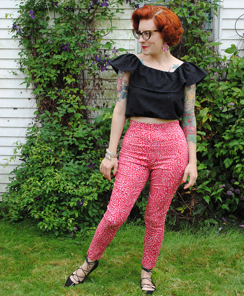 pink-cigarette-pants3