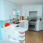 Our great 1950s kitchen renovation reveal